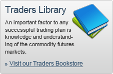 Futures Trading Books