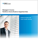 CME Managed Futures Guide