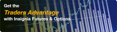Futures Traders Advantage Plan