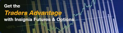 Futures Traders Advantage Plan