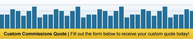 Custom Rate Quote