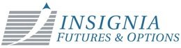 Insignia Futures & Options