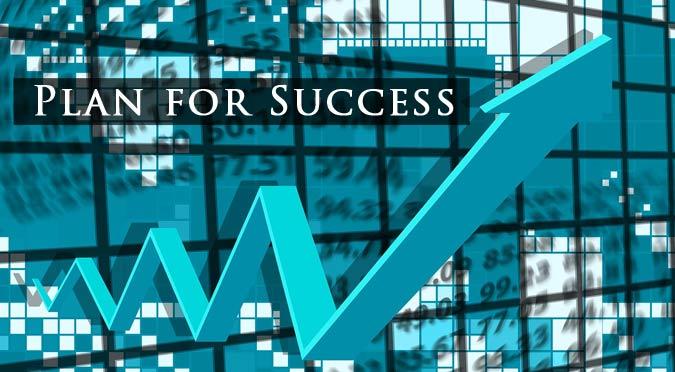Futures Trading Success