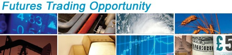 Futures Trading Opportunity